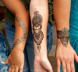 HENNA_Colorwheel_Gallery
