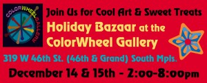 HolidayBazaar2019Headline