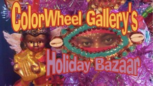 HolidayBazaarBanner
